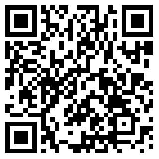 安姆特微信二维码