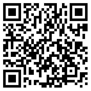 滨特尔微信二维码