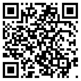 基诺浦微信二维码