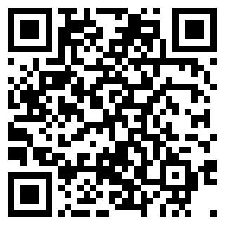 汇乐微信二维码