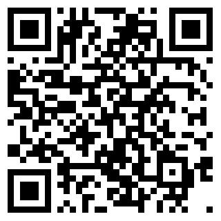 布罗姆微信二维码