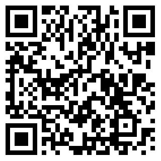 宝福音微信二维码