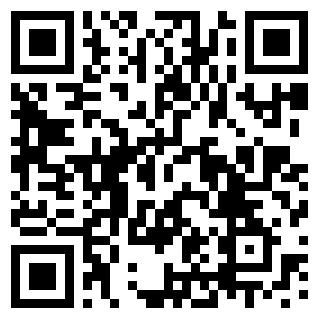 佳尔微信二维码