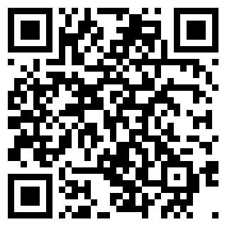 鲜萃派微信二维码
