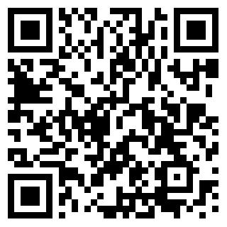 纽菲特微信二维码