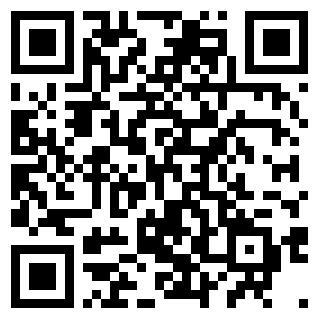 衍生微信二维码