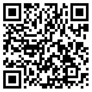 多米童话微信二维码
