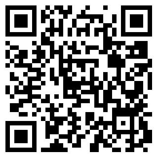 美可贝微信二维码