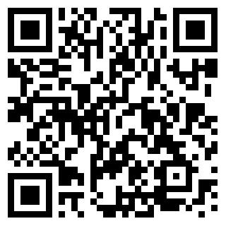 新西特微信二维码