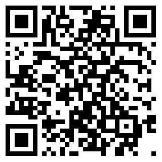美贝新微信二维码