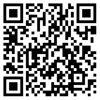 自由黄金微信二维码