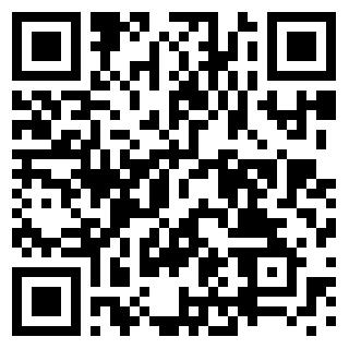 太平谷微信二维码