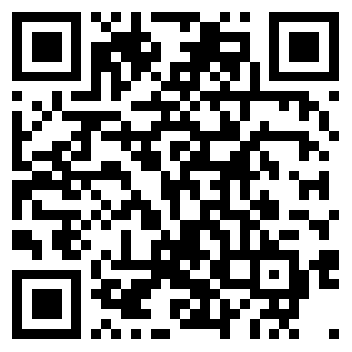 贝因美微信二维码