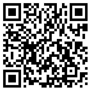 欧蒙尼微信二维码