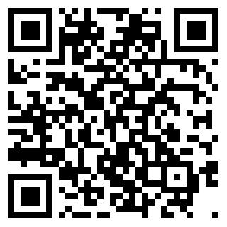 PAPAHUG微信二维码