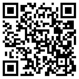 施普润微信二维码