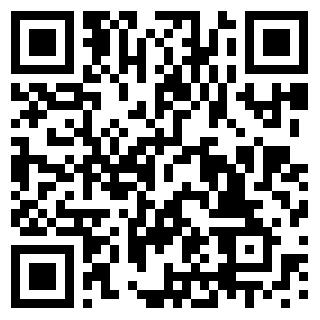 蔚雅乐微信二维码