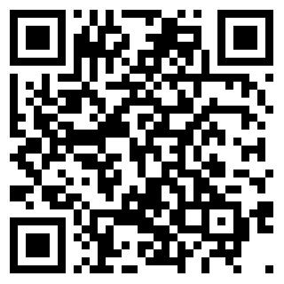 金色童年微信二维码