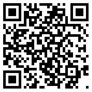 普洛米微信二维码