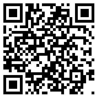 美益源微信二维码