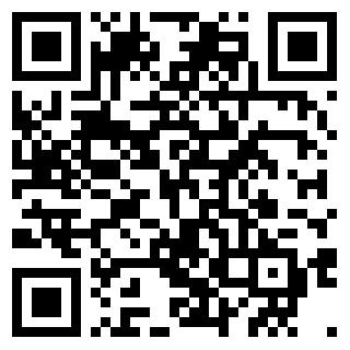 加特努比微信二维码