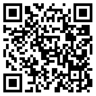 iimo微信二维码