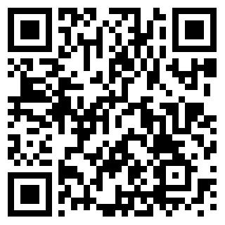 乐可馨微信二维码
