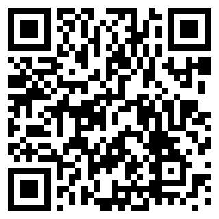 爱育艾微信二维码