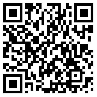 瑞士宝琪b&h微信二维码