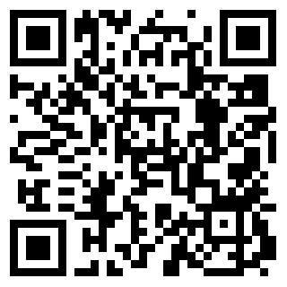SPIRIT KIDS微信二维码