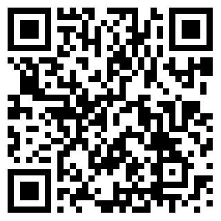 苹果树微信二维码