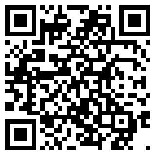 波司登微信二维码