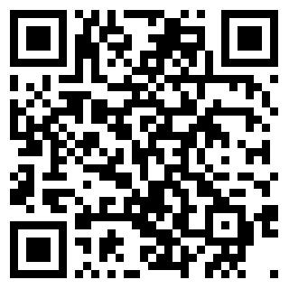 产福元微信二维码