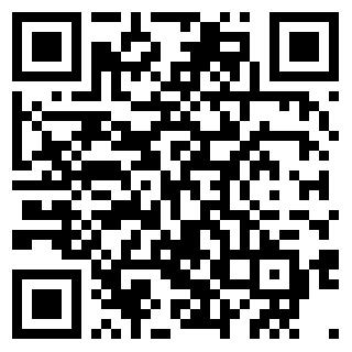 孩乐堡微信二维码