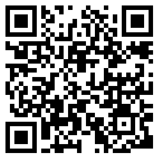 星炫乐微信二维码