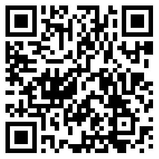 优合微信二维码