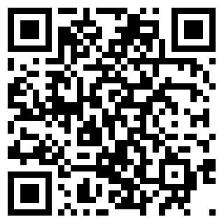 吉乐蝈微信二维码