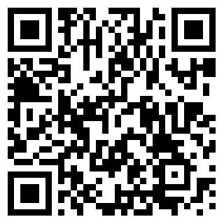 舶品家微信二维码