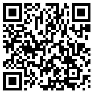 奥米多微信二维码