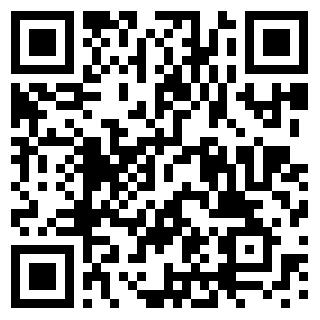 安途美微信二维码