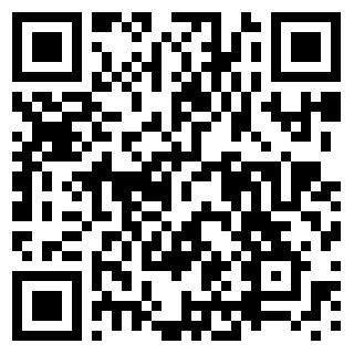 开优米微信二维码