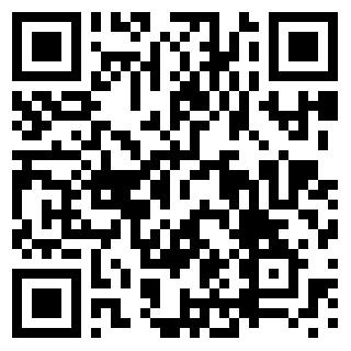 西可微信二维码