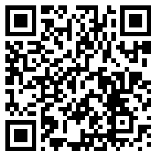 启童微信二维码
