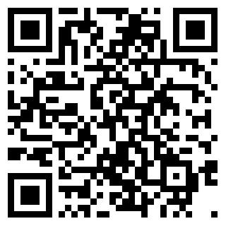 金瑞优微信二维码