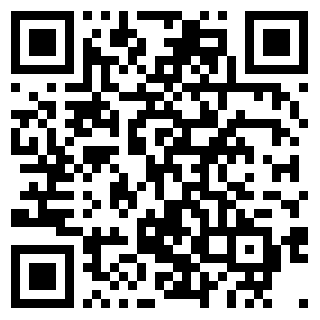 巴普乐微信二维码
