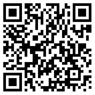 千米网微信二维码