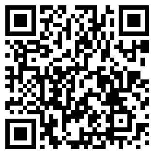 优基微信二维码