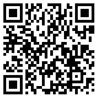 禾泱泱微信二维码