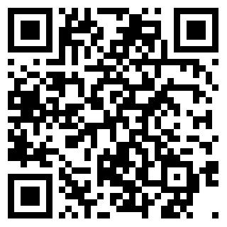 �h福源月子餐微信二维码