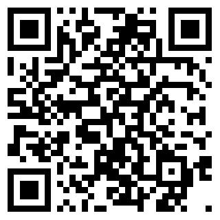 欧优乐微信二维码